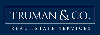 Truman & Co. Real Estate Services